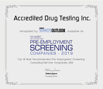 Accredited-Drug-Testing-Inc